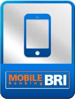 Cara Daftar Mobile Banking BRI dan Aktivasi