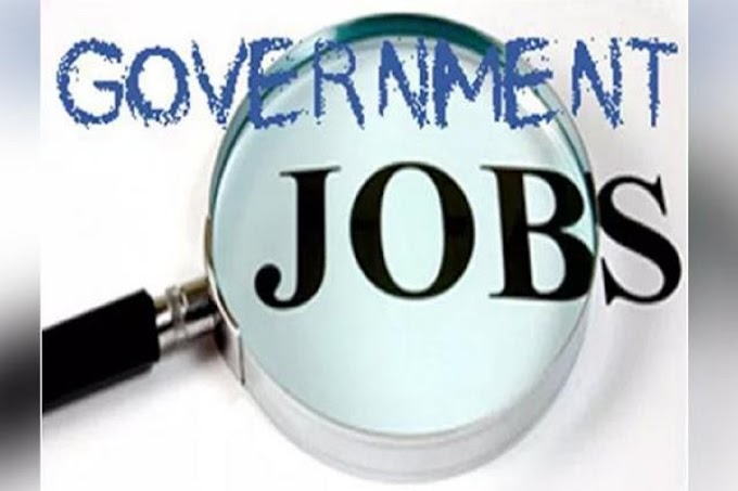 Government Job - Recruitment for Pharmacists (04 posts) at Bhabha Atomic Research Centre Hospital | Government of India Vacancy