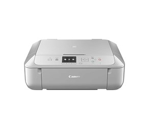 canon-pixma-mg5750-driver-printer
