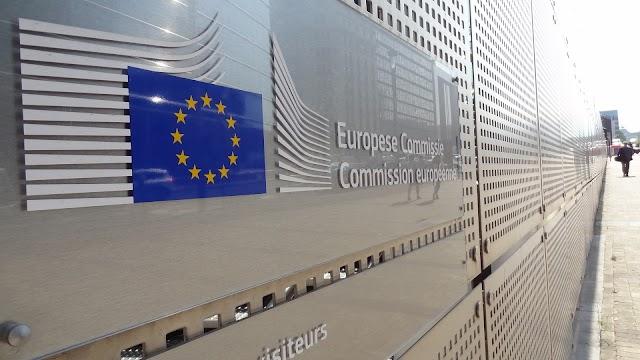 EUROPSKA KOMISIJA OTVORILA KONKURS ZA DODJELU NAGRADE ALTIERO SPINELLI ZA INOVATIVNE OBRAZOVNE PROGRAME