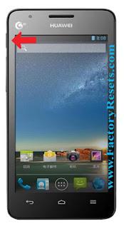 soft-Reset-Huawei-Ascend-Y520.jpg