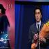 PALMARÉS DE LOS 30º JAPAN MOVIE CRITICS AWARD