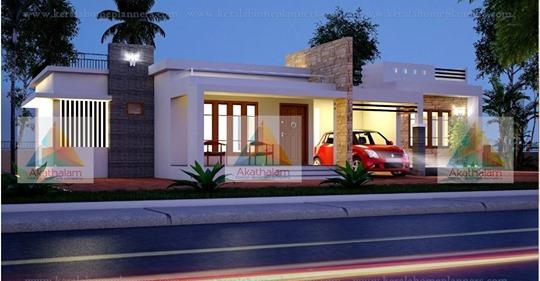Models Of Low Budget 2 Bedroom Homes