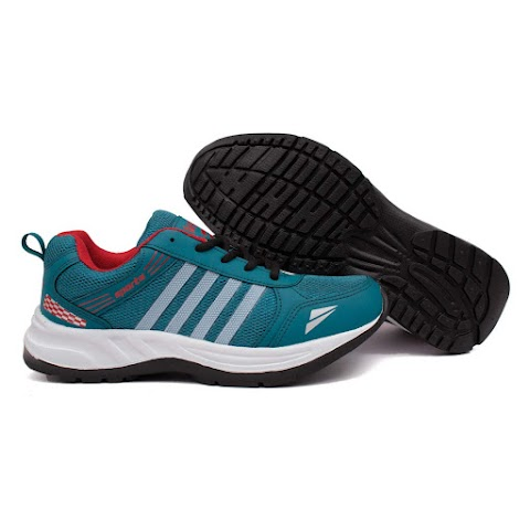 ASIAN Jio-13 Sports Shoes, Gym Shoes, Sports Shoes, Walking Shoes, Training Shoes for Men