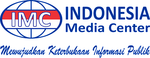 INDONESIA MEDIA CENTER