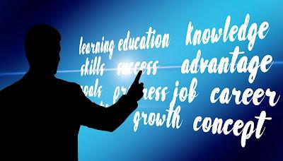 kata kata bijak pendidikan karakter