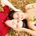 Ensaio: Danielle&Naum