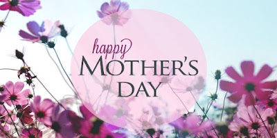 Happy Mothers Day 2017 Wishes