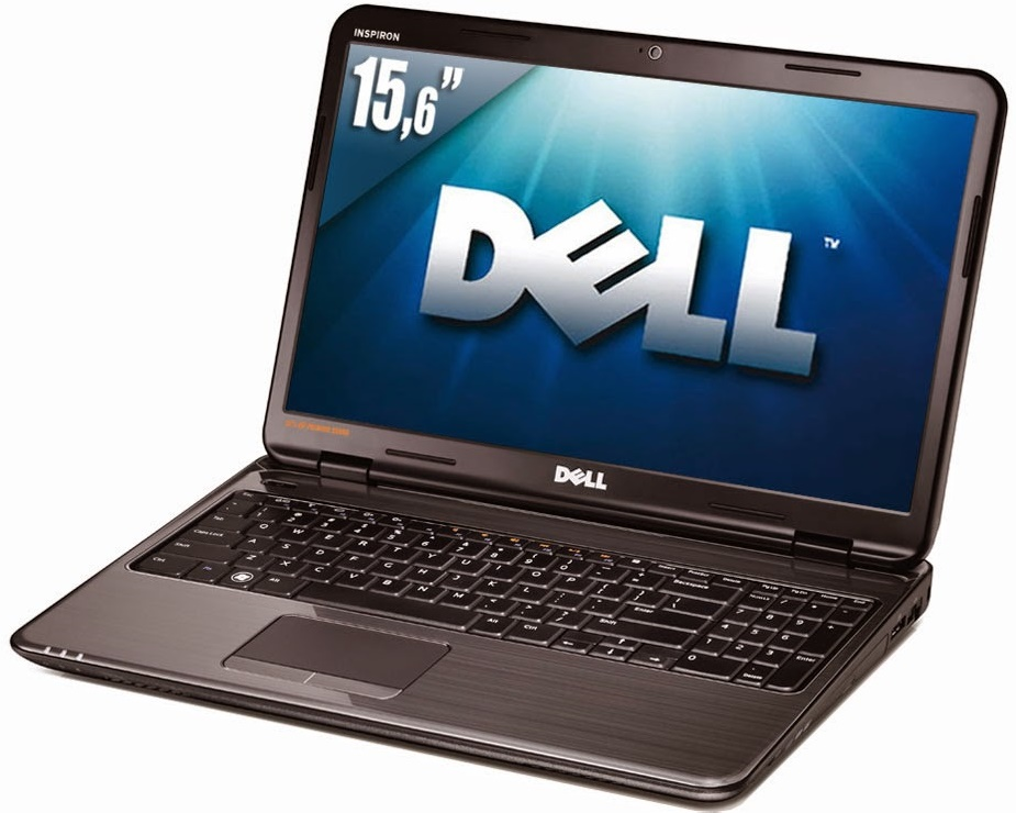 dell inspiron n5010 graphics drivers for windows 7 64 bit download