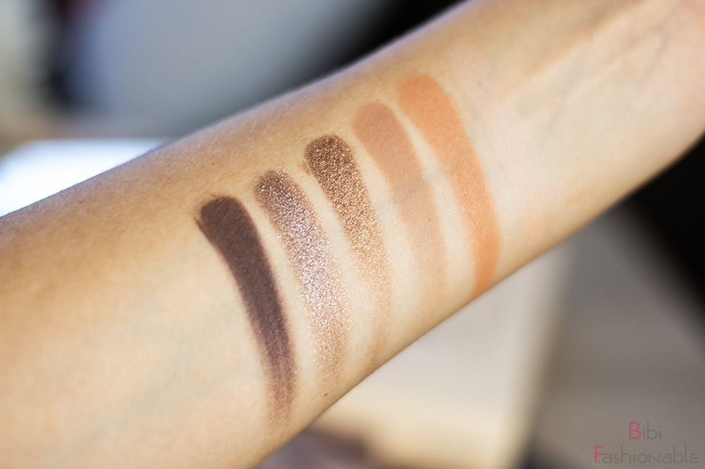 Urban-Decay-Naked-Reloaded-Swatches2