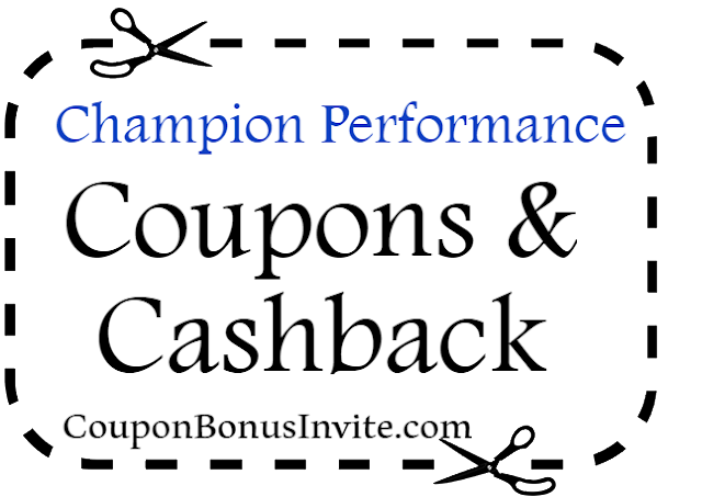 Phastek performance coupon discount code