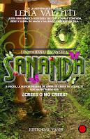 http://adoralibros.blogspot.com.es/2015/03/sananda-libro-primero-lena-valenti.html