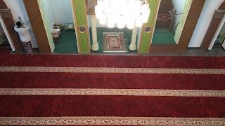 karpet turki murah