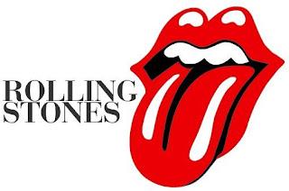 Classic Rock Downloads M Z