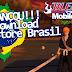 AGORA SIM! Bleach Mobile 3D Aberto para DOWNLOAD no Brasil! BETA ABERTO!