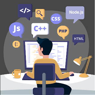Complete Web developer course beginner to advanced |2019 Updated video tutorials Free Download