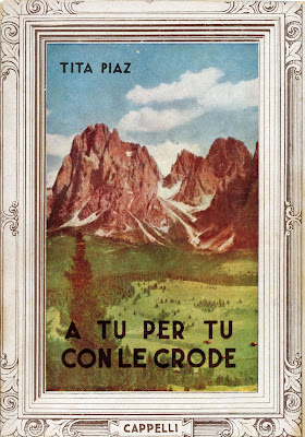 Tita Piaz