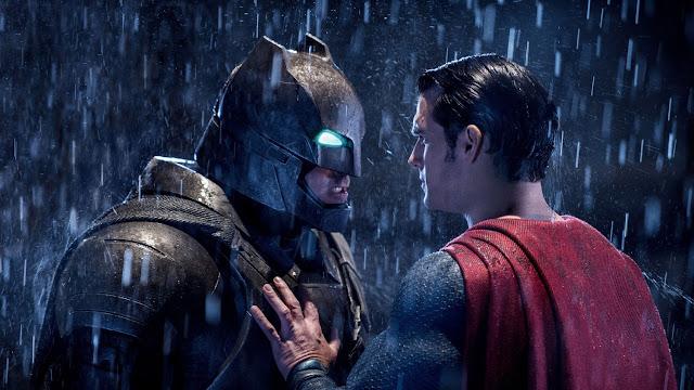 Fotograma Batman v. Superman: El amanecer de la justicia