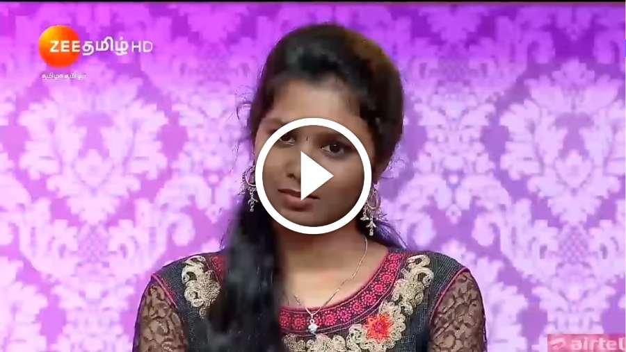 தம்பி கடைசியா ஒன்னு சொன்னா பாருங்க 🤣🤣… செம வீடியோ