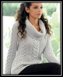 jenskii pulover spicami (73)