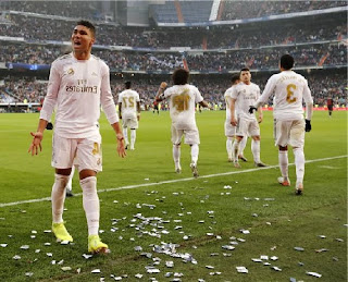 ريال مدريد,ريال مدريد واوساسونا,ريال مدريد اليوم,ريال مدريد ضد اوساسونا,مباراة ريال مدريد,اوساسونا,مباراة ريال مدريد واوساسونا,مدريد,اخبار ريال مدريد,برشلونة,الدوري الاسباني,ريال,ريال مدريد ضد أوساسونا,ملخص ريال مدريد اليوم,  ريال مدريد,مدريد,ريال,ريال سرقسطة,سرقسطة,الدوري الاسباني,مباراة ريال مدريد وريال سرقسطة,ريال مدريد اليوم,ريال مدريد ضد سرقسطة,ريال مدريد وريال سرقسطة,اخبار ريال مدريد,مباراة ريال مدريد,مباراة ريال مدريد ضد سرقسطة,ريال مدريد مباشر,مباراة,اهداف