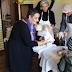 Dječija Javna kuhinja u Lukavcu ne može primiti više korisnika