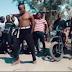 Whozu – Kwa Mrombo | Video