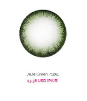 http://www.queencontacts.com/product/JeJe-Green-1251/23817