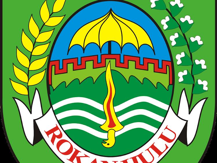 Kabupaten Rokan Hulu