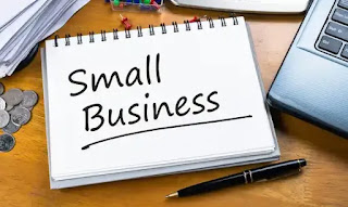 Accounting For SMEs: How to Become a Small Business Accountant