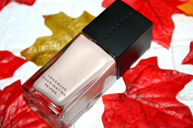 Topshop Beauty arrives at Very.co.uk