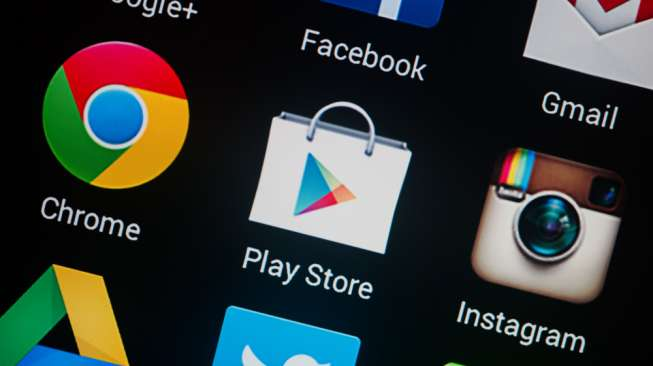Google Play Store Will Reveal User Data Taken by Applications