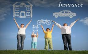 Understanding Insurance Unit Link and Sharia Insurance