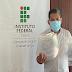 Barreira recebe doação de Máscaras do IFCE campus de Guaramiranga