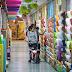緞帶王織帶文化園區---織造、染整 DIY,與孩子一同揭開繽紛織帶的生產過程│鹿港鎮