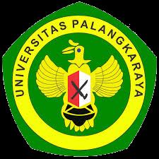 Passing Grade Universitas Palangkaraya 2016