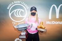 surf30 European junior Champion podium. Janire Gonzalez Etxabarri %2528ESP%2529 9527EspinhoProJR2020Masurel