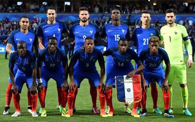 شاهد مباراة فرنسا وساحل العاج بث مباشر اليوم الثلاثاء 15-11-2016