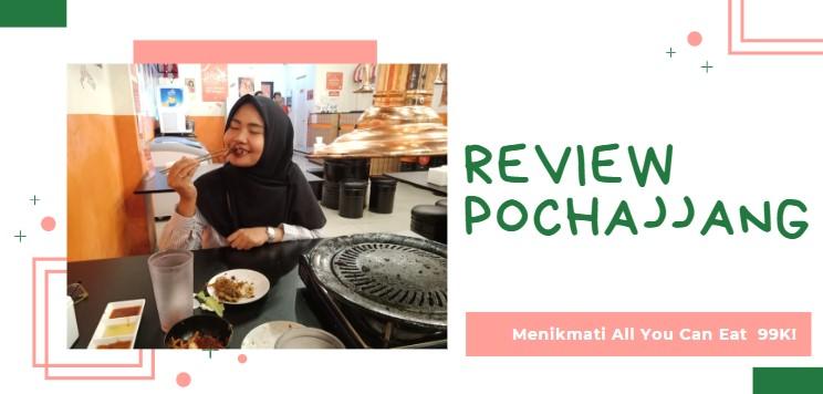 Review Pochajjang Alam Sutera