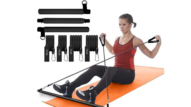 Resistance Bands Actually workout Strategy at Home Place whywalls