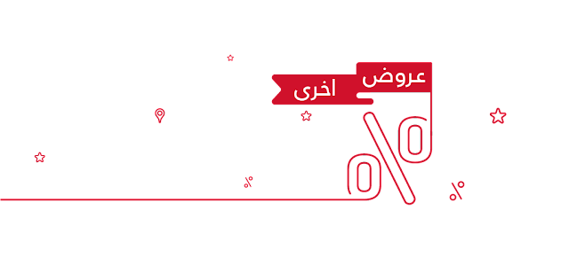 "protector58""Egypt .tv screen protector60""Egypt .tv screen protector65""Egypt .tv screen protector70""Egypt .tv screen protector75""Egypt .tv screen"