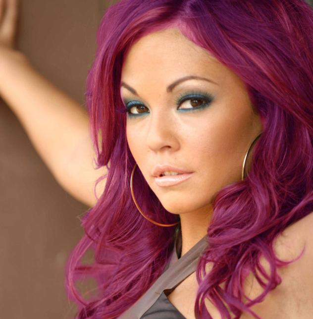 Changing Your Hair Color Hair Colors 2014 LONG HAIRSTYLES ...