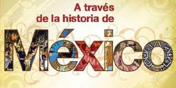 Mexico Efemerides Destacadas Durante Todo El Ano Organizadas Por