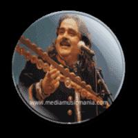 Arif Lohar Punjab Folk Music Singer