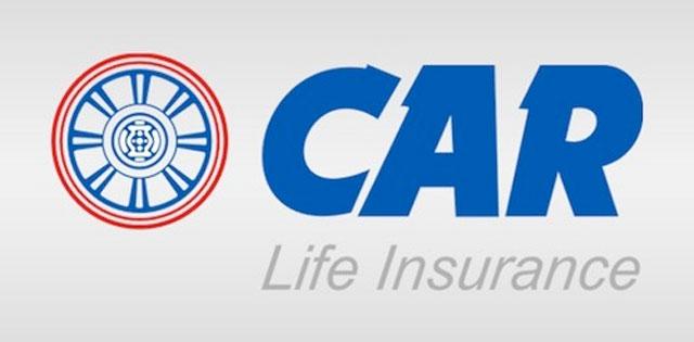 Prosedur dan Syarat Asuransi CAR