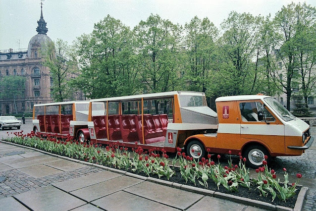 Olympic games 1980 USSR
