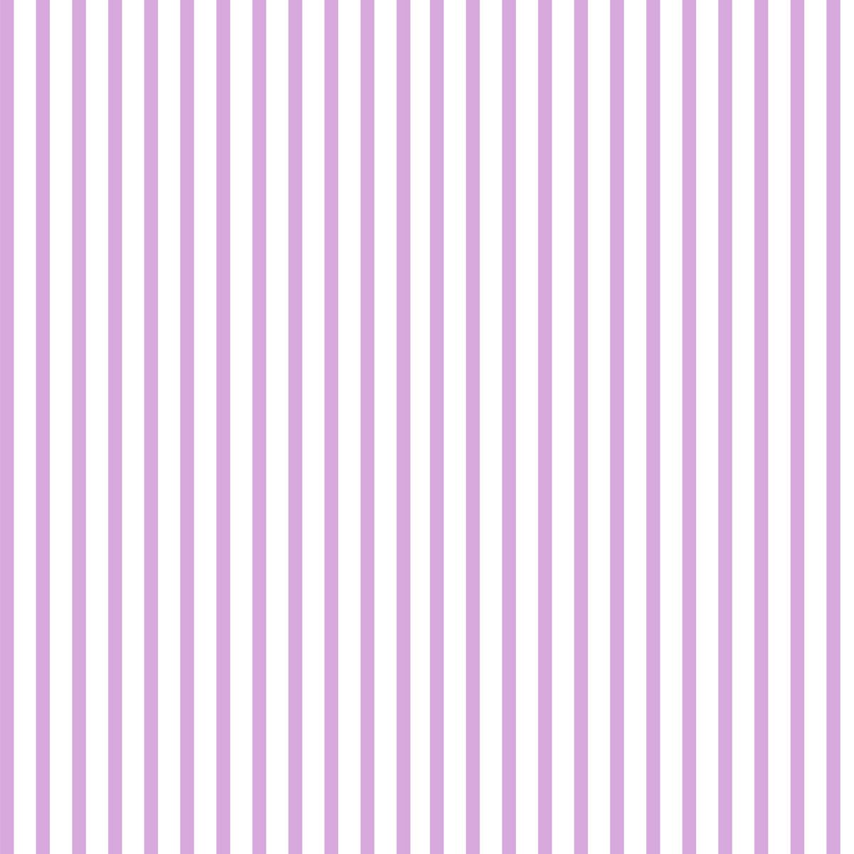 GrannyEnchanted.Com-Paper: Free Purple Stripe Digi ...
