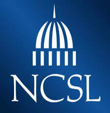 www.ncsl.org/research/elections-and-campaigns/ballot-measures-database.aspx