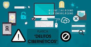Urgen legislar en materia de ciberseguridad ante el incremento de delitos digitales