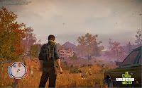 State Of Decay Download Fully Full Version
